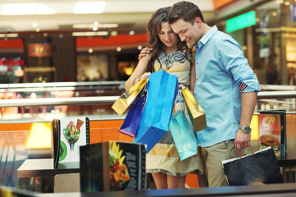 Beginner's Guide to Retail Store Analytics