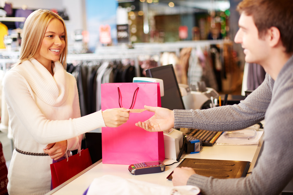 5 Simple Ways to Drive Sales to Your Retail Business