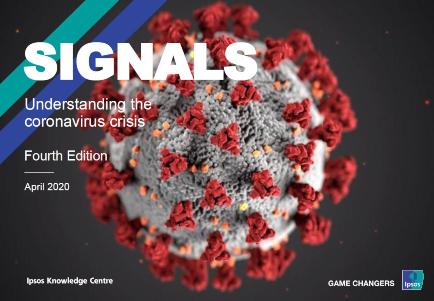 Signals 4
