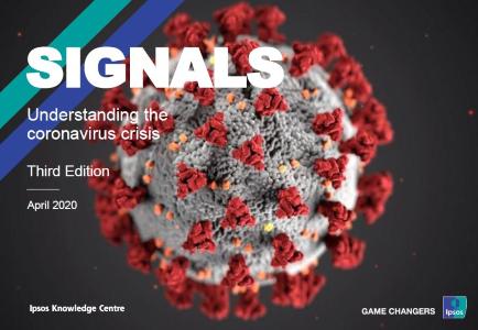 Signals 3
