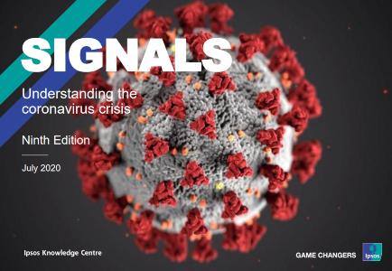 Signals 9